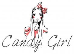 CANDY_GIRL_LOGO_F